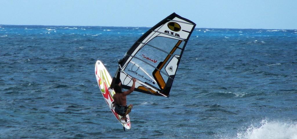 Prévenir les accidents de planche à voile et de surf 583c5eea11b5